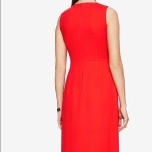 BCBGMaxAzria Dresses - Tanika Bcbgmaxazria Dress